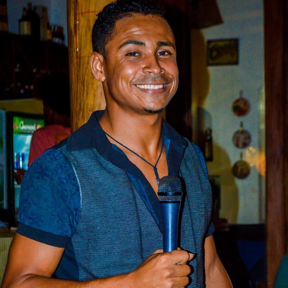 4 Dalvam Alves