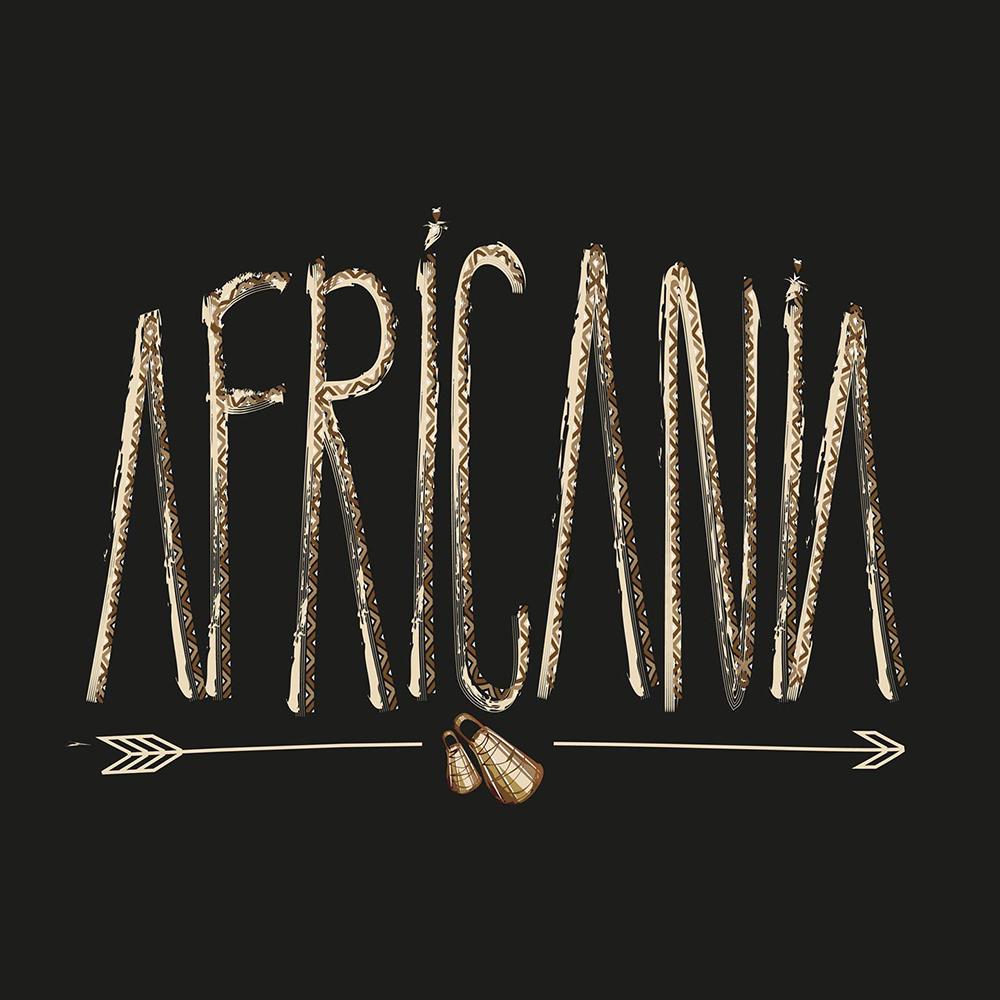 Banda Africania