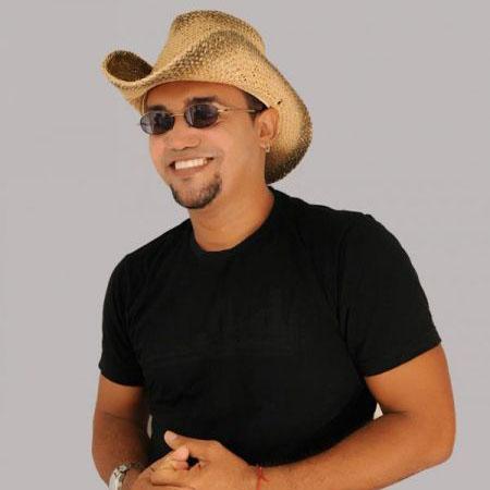 Cowboy Urbano Ney Lima