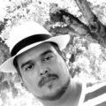 Edu Alves