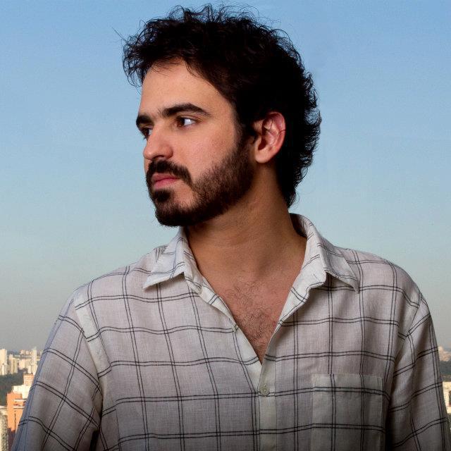 Gabriel Povoas