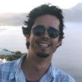 Paulo Rios Filho