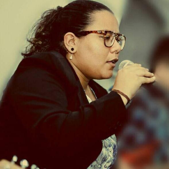 Raianne Souza