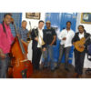 Saravá Jazz Bahia