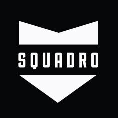 banda squadro