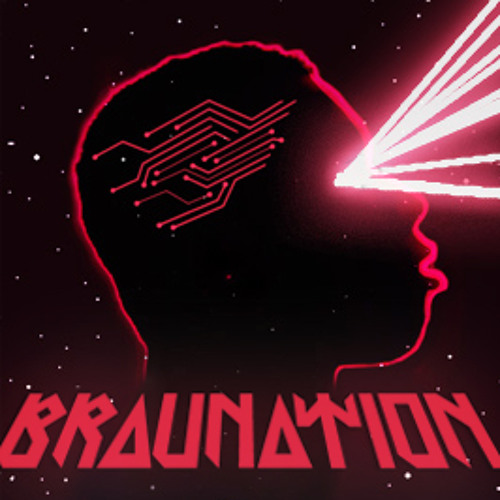 braunation