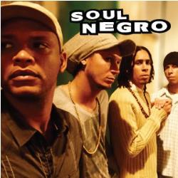 soul negro2